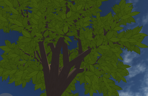 treescreenshot